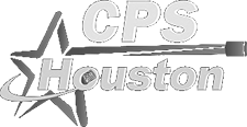 CPS Houston Logo